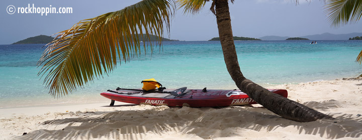 solomon-paddleboard-stjohn