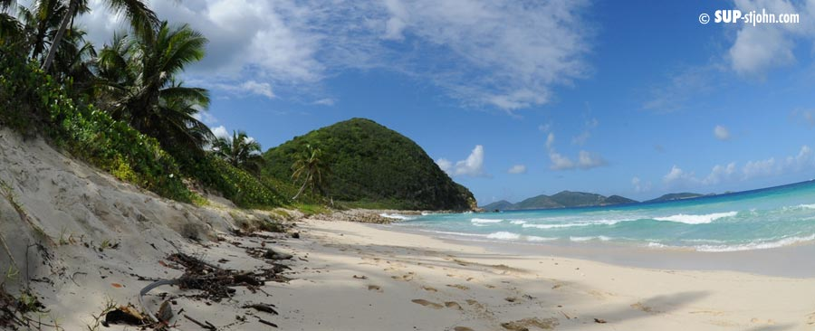 long-bay-tortola-sup-surfing-