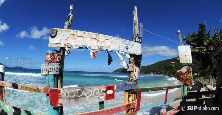 surfing-tortola-applebay-bomba-shack-bvi