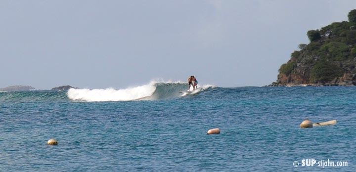 surfing-usvi