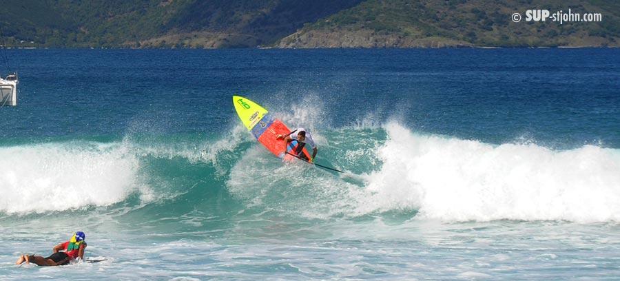 tortola-sup-surfing-bvi