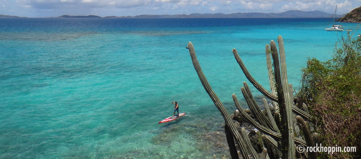 jost-van-dyke-day-charter-paddleboarder720