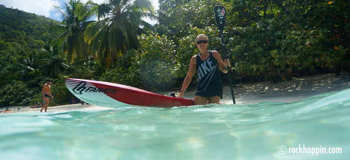 hawksnest-paddleboard