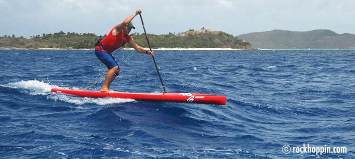 paddleboard-downwinder-stjohn