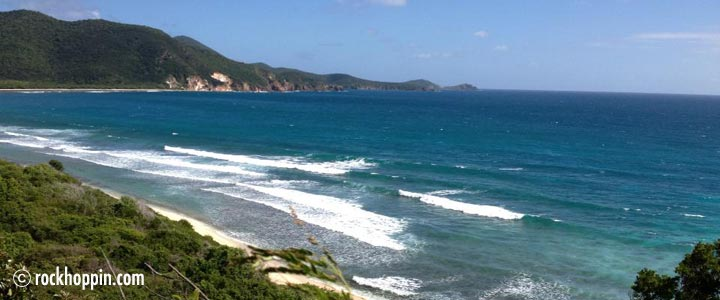 Surfsports Virgin Islands