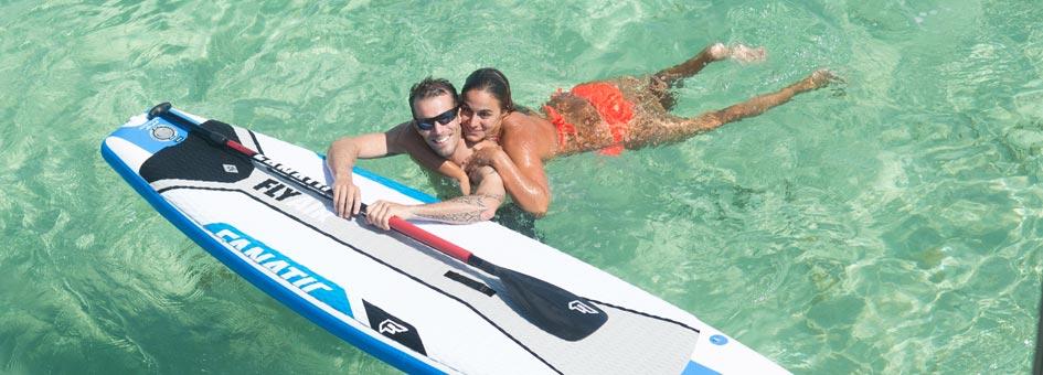 honeymoon-activities-st-john-virgin-islands